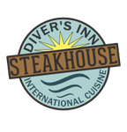 Diver's Inn